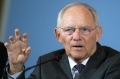 Brexit would shut UK out of EU trade zone: Schaeuble