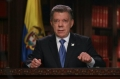 Colombia's Santos to visit N. Ireland to study peace process