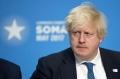 EU could pay Brexit bill to Britain: Johnson