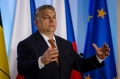 No chance for single EU migration policy: Hungarian PM