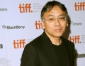 Kazuo Ishiguro: Social worker turned Nobel Prize Winner