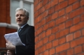 Assange agrees to extradition if US releases whistleblower