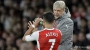Wenger won't give up in top four race