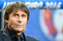 Conte brushes aside Inter talk as Chelsea eye title
