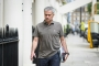 Manchester United hold day two of talks with Mourinho