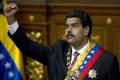 Venezuela protests against Maduro to test state of emergency
