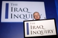 Seven years on, UK's Iraq inquiry gives its verdict