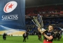 Saracens trio among World Rugby Player of the Year nominees