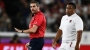 Mako Vunipola available to play for Saracens despite coronavirus fears