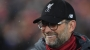 Klopp confident Liverpool can win title without being at their best