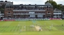 Fate of Hundred in balance as English cricket chiefs meet