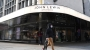 John Lewis to close UK department stores due to crisis