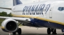 Ryanair dives into first-quarter loss on virus fallout